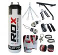 RDX PBR X1W